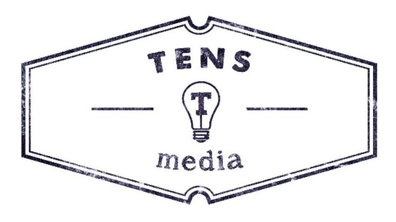 Tens Media