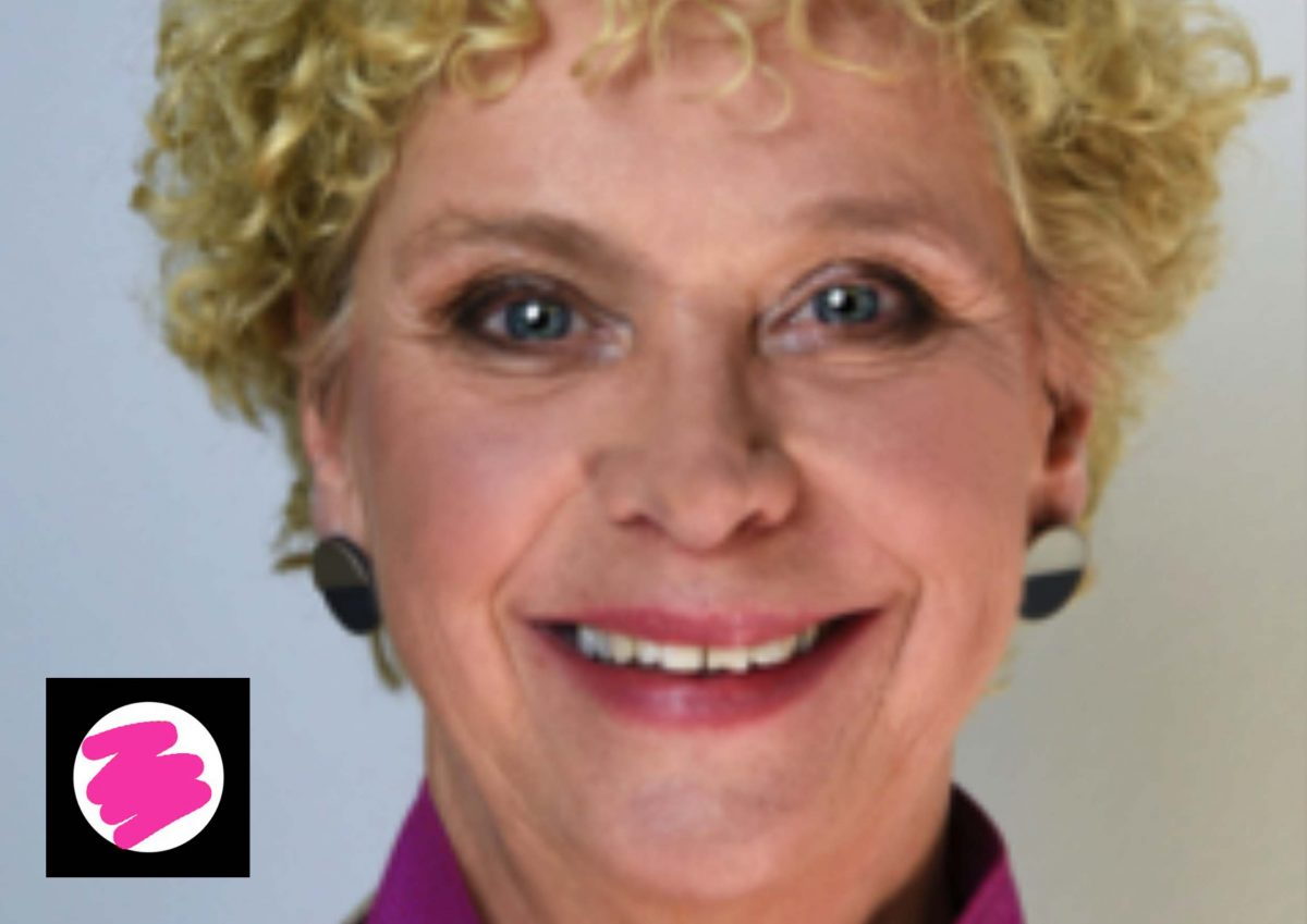 Ellen Verkoelen