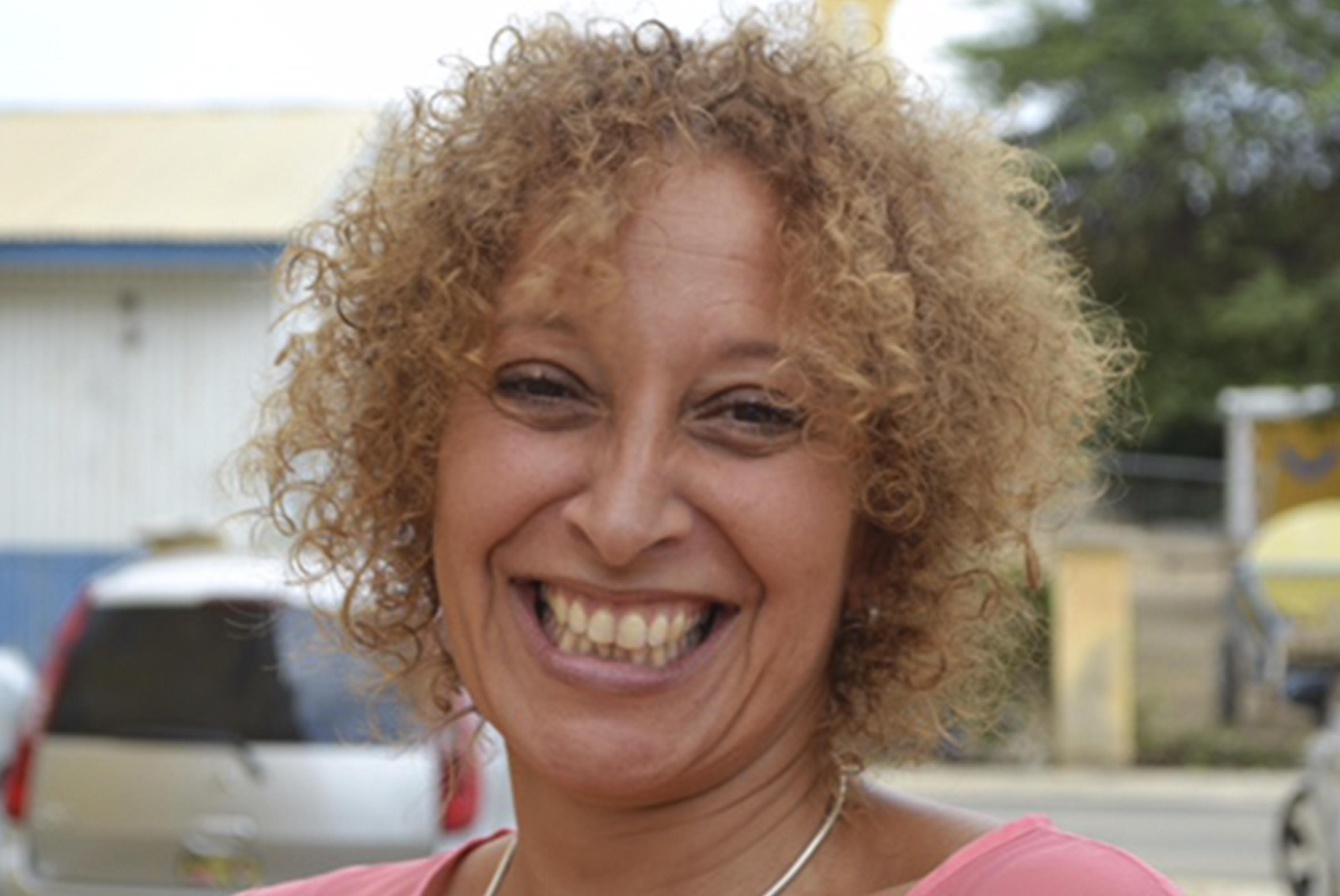 Judith Brekelmans Gaykrant