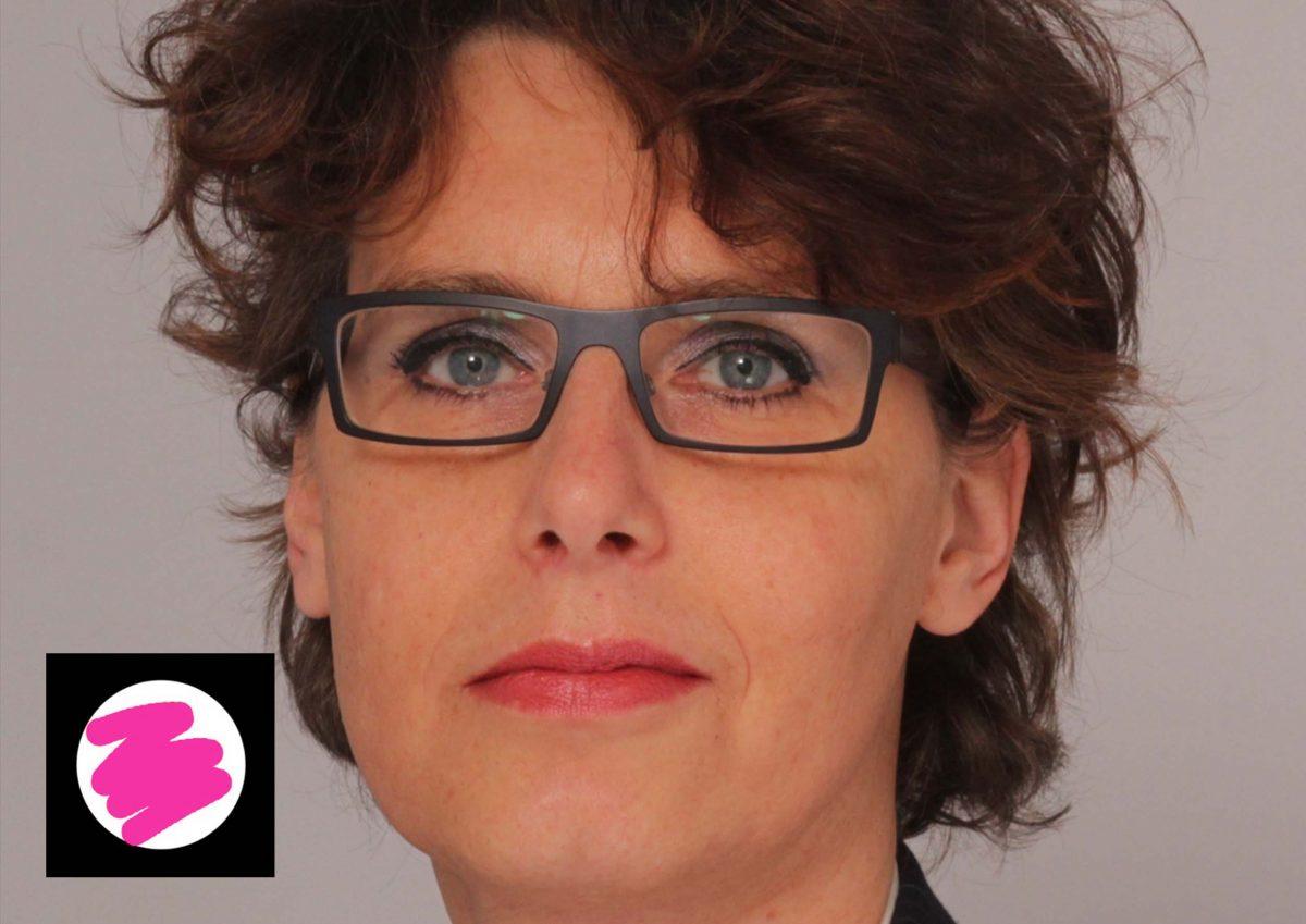 Michelle van Doorn-Gaykrant