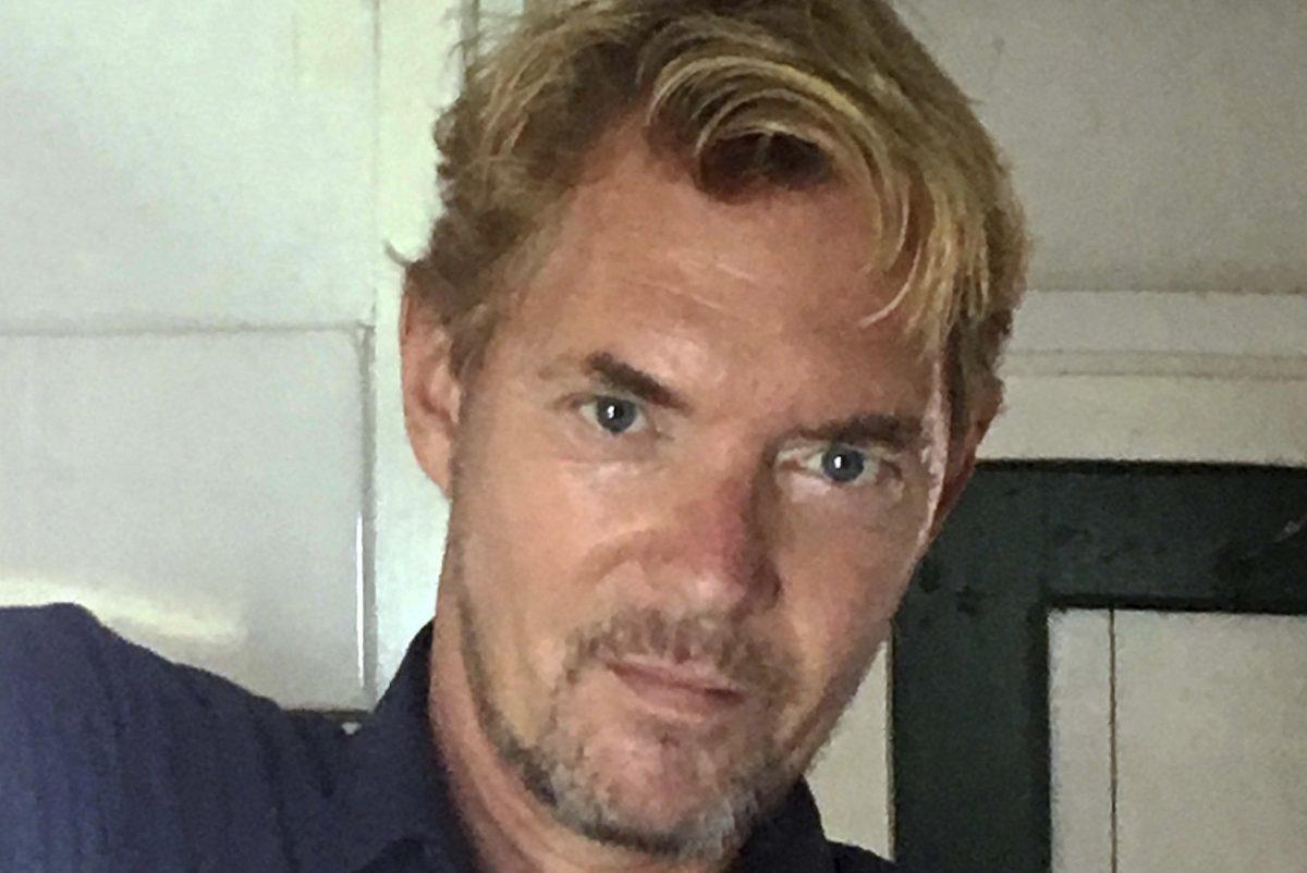 Walter Hellebrand-gaykrant