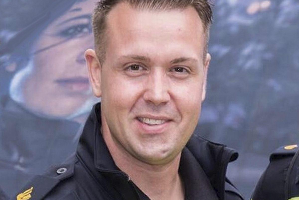 Marco van Schie-Smit