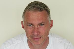 Alfred Verhoeven