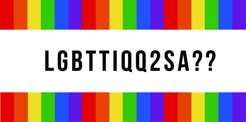 LGBTTIQQ2SA