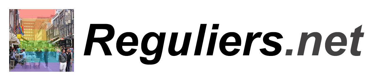 Reguliers.net