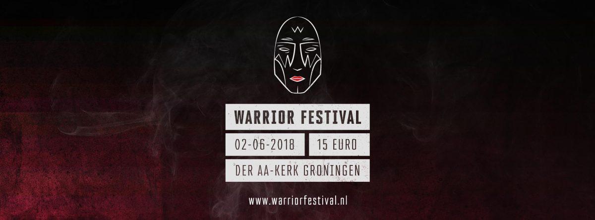 Warrior Festival
