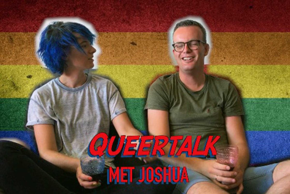 QueerTalk